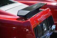 DSC_4006 (HenryFigueroa) Tags: ford cobra stingray american pontiac gto amc musclecars amx 442 gtx boss302