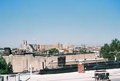 R1-04913-0000 (jamesl666) Tags: rooftop philadelphia church rooftops philly southphiladelphia southphilly