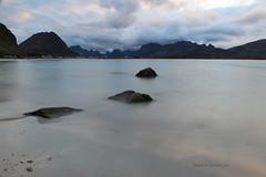 Ramberg (Davide_San) Tags: lofoten density islandsnorwaynorthneutral