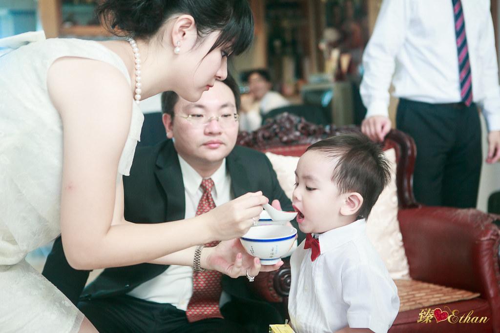 婚禮攝影,婚攝, 台北寒舍艾美,台北婚攝, Le Meridien Taipei,優質婚攝推薦, 6709