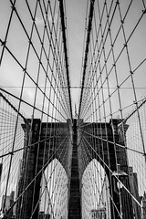 IMG_3315 (Webtonic.ch) Tags: newyork brooklyn timesquare brookylnbridge