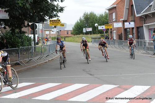 Steenhuffel nieuwelingen & juniores (483)