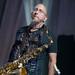 Dave Matthews Band (29 of 48)