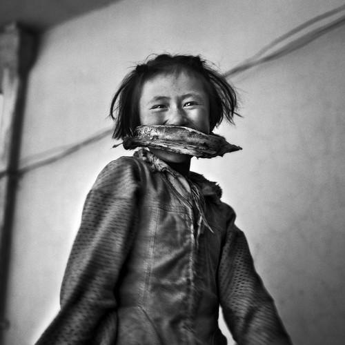 tibet1999_64