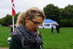 Tina (os♥to) Tags: woman denmark europa europe sony zealand tina scandinavia danmark slt a77 sjælland デンマーク osto alpha77 os♥to september2013 poweradecopenhagenhalfmarathon2013