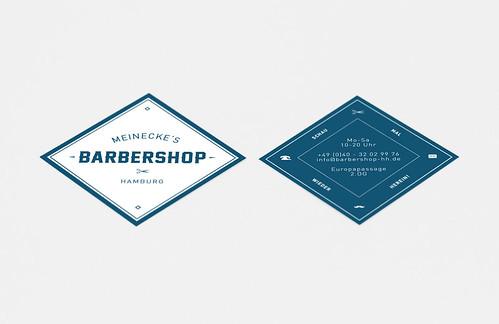 Barbershop_004