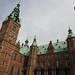 Frederiksborg Slot_3