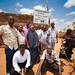 Project group   Somalia