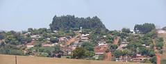 Vila Monte Castelo em Ivaipor no Paran (Mauricio Portelinha) Tags: