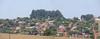 Vila Monte Castelo em Ivaiporã no Paraná (Mauricio Portelinha) Tags: