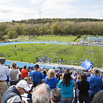 """<b>Norse Football vs Loras (Homecoming)_100513_0017</b><br/> Photo by Zachary S. Stottler Luther College '15<a href=""""http://farm4.static.flickr.com/3772/10202106496_9ef4775c75_o.jpg"""" title=""""High res"""">∝</a>"""