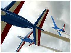 They are back ! (Aerofossile2012) Tags: muse mae bourget paf fouga