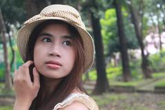 Mori Fashion (David & Anne's) Tags: cute girl beauty fashion dress kawaii filipina mori ziella