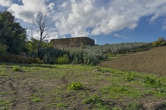 [AA0506]* 2013/11/10_001 (sdb66) Tags: italy landscape italia day cloudy outdoor ch abruzzo vasto nikkorafs1735mmf28d mondovegetale nikond800e