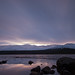 Cairngorm Sunrise 1
