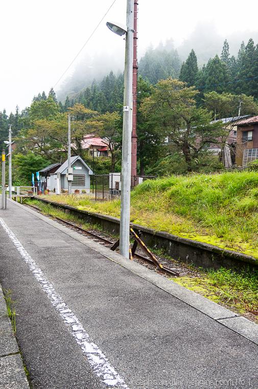 20131019日本行第三天-236