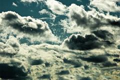 clouds 110317006