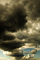 clouds 100328014