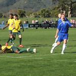 v Wairarapa United 13