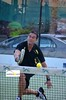 """carlos benitez padel 4 masculina torneo navidad los caballeros diciembre 2013 • <a style=""""font-size:0.8em;"""" href=""""http://www.flickr.com/photos/68728055@N04/11545314344/"""" target=""""_blank"""">View on Flickr</a>"""
