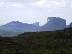morro do pai Incio (Cy Garcia) Tags: brazil brasil do vale bahia chapada nordeste diamantina capo