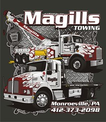 "Magills Towing 41311235 FB • <a style=""font-size:0.8em;"" href=""http://www.flickr.com/photos/39998102@N07/11859766026/"" target=""_blank"">View on Flickr</a>"