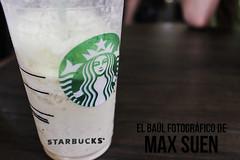Starbucks (maxsuen) Tags: cafe hipster starbucks vaso bebida