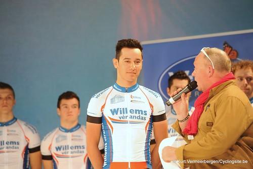 Verandas Willems (76) (Small)