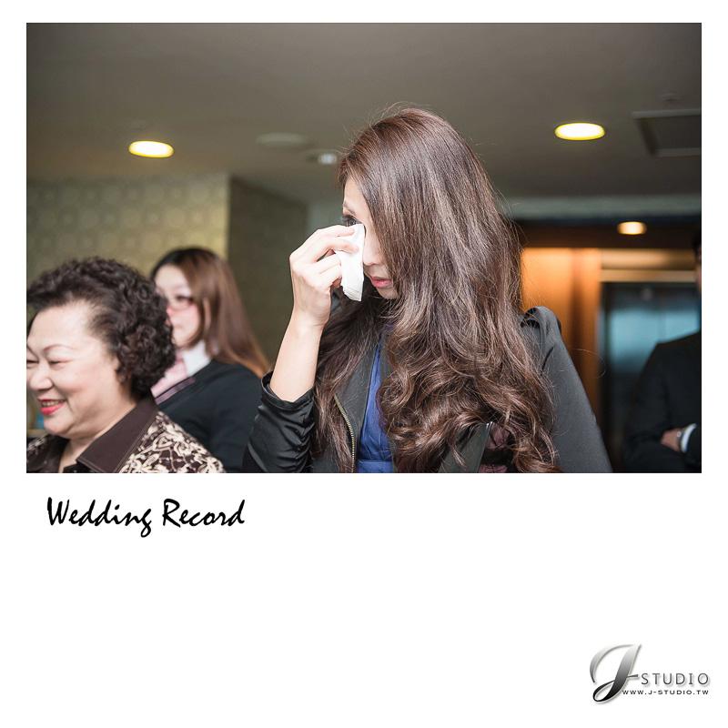 婚攝小勇,婚禮記錄,自助婚紗,台北婚攝,婚攝,桃禧航空城
