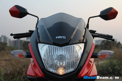 2014-Hero-Ignitor-13