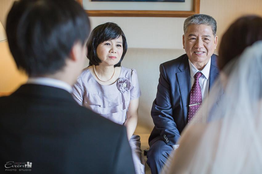 麗明&樹達 婚禮喜宴_68
