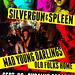 Silvergun & Spleen - Mad Young Darlings
