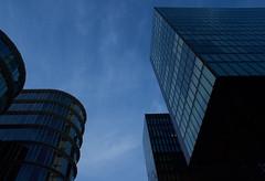 architecture_216