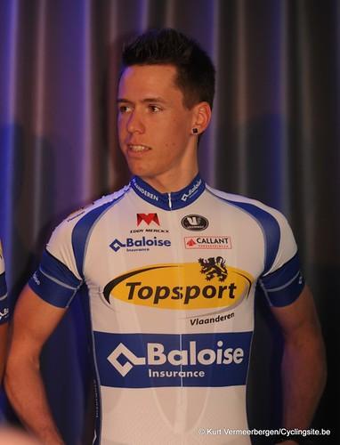 Topsport Vlaanderen - Baloise Pro Cycling Team (54)