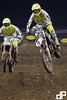 "The 2014 Garmin UK ArenacrossUK Tour with E22 Sports at Liverpool's Echo Arena. WIth Decade-Europe LTD — at Echo Arena. <a style=""margin-left:10px; font-size:0.8em;"" href=""http://www.flickr.com/photos/50017678@N06/12327974774/"" target=""_blank"">@flickr</a>"