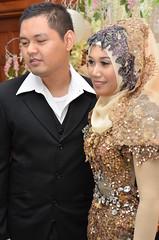 DSC_0897 (lubby_3011) Tags: deco kahwin perkahwinan hantaran pelamin deko weddingplanner kawin lengkap pakej gubahan pakejkahwin pakejdewan pakejperkahwinan perancangperkahwinan weddingdeco gubahanhantaran bajunikah pakejpertunangan bajukahwin pelaminterkini pelamindewan minipelamin bajusanding