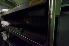 20140102-_DSC8281.jpg (Foster's Lightroom) Tags: newyorkcity newyork unitedstates furniture beds military northamerica museums submarines bunks ussgrowler intrepidseaairandspacemuseum ssg577 graybackclass ss577 us20132014