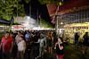 _DSC0474 (Half.bear) Tags: festival nikon canberra multicultural 2014 canberramulticulturalfestival d5100