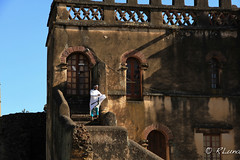 GONDAR: Castillos de Fasledes (RLuna) Tags: africa trip travel naturaleza nature hammer canon landscape photo waterfall flickr market muslim spotlight ramadan arbaminch karo chencha vacaciones mursi cultura ari axum amara lalibela cascada chamo khat omo banna medioambiente nilo ecologia musulman jinka harar etiopia gondar bahardar ethiopie ortodoxo ethiopianairlines abesha addisabeba oromo dorze dimeka turmi konso abisinia wareta farangi weyto rluna1982 rluna instagram