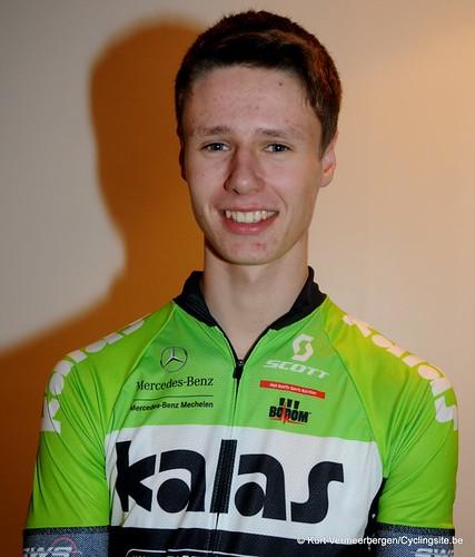 Kalas Cycling Team 99 (64)