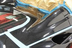 ferrari_360-modena_spider-022 (Detailing Studio) Tags: studio spider automobile lyon 360 ferrari peinture protection soin céramique lavage capote detailing nettoyage cire moteur cuir vernis cosmétique traitement esthétique entretien carrosserie carnauba swissvax téflon polissage lustrage