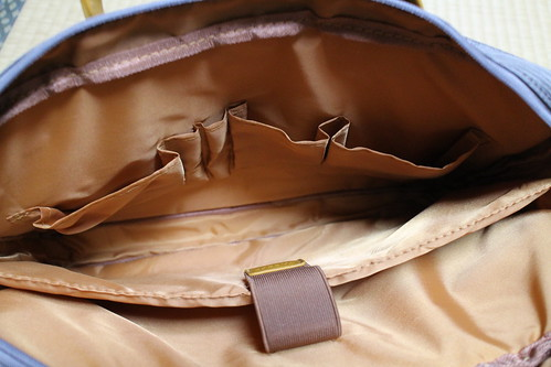 cheero Laptop Bag CLASSY CHE-904