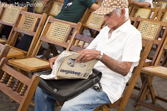 IMG_8629_1 (jorgemejia) Tags: festival arquitectura colonial colores granada nicaragua casas poeta poesía fipg