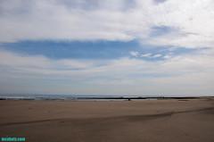 Malibu3652 (mcshots) Tags: ocean california travel winter sea sky usa beach nature water clouds point coast sand surf waves afternoon stock malibu socal lowtide breakers mcshots swells combers peelers losangelescounty