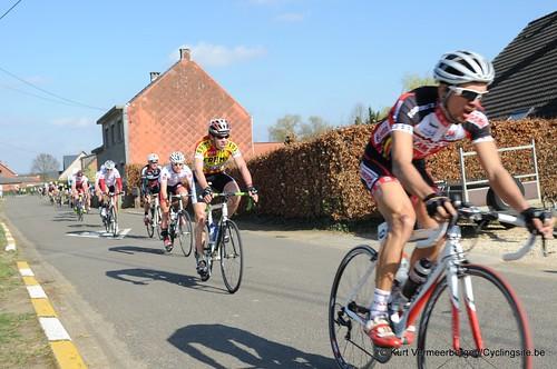 Nieuwrode (252)