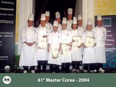 61-master-cucina-italiana-2004