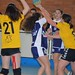CHVNG_2014-03-29_1069