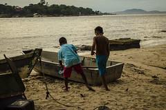 (thaynagomezphotography) Tags: beach nature riodejaneiro rj paqueta brasilemimagens