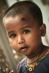 Nayon (Rifat J. Eusufzai) Tags: portrait photography nikon dhaka nikkor bangladesh 55200 d3000