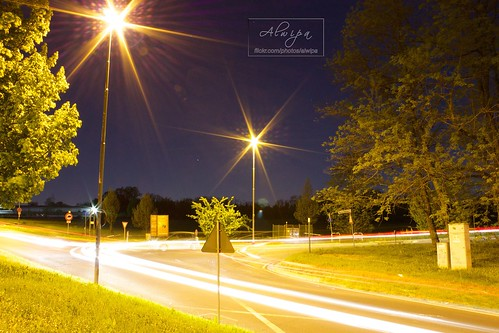 """Light painting • <a style=""""font-size:0.8em;"""" href=""""http://www.flickr.com/photos/104879414@N07/13893069713/"""" target=""""_blank"""">View on Flickr</a>"""